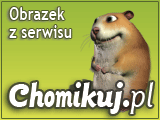 banknoty png - iq_dinar_10000.png